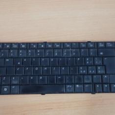 Tastatura Hp Compaq 6830s A105 - Tastatura laptop