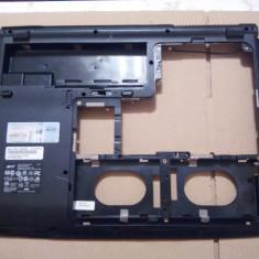 Bottom case ACER ASPIRE 8930G - Carcasa laptop