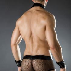 Costum Politist Stripper - Lenjerie sexy barbati