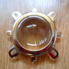 Set Lupa Reflector Rama fixare pt LED 100w 50w 30w 20w