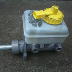 Pompa frana Volkswagen Golf 4 motor 1.6 16V benzina, GOLF IV (1J1) - [1997 - 2005]