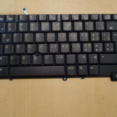 Tastatura Laptop HP Elitebook 6930P defect