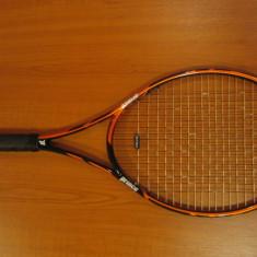 Racheta tenis Prince Tour 100 16x18 - Racheta tenis de camp Prince, Performanta, Adulti
