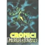 Cronici microelectronice