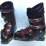 Clapari ski schi SALOMON ENERGYZER 100 30-30, 5 45-46 flex 100
