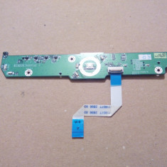 Power button / Modul pornire ACER ASPIRE 5920G