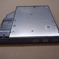 Unitate optica DELL LATITUDE D820 - Suport laptop