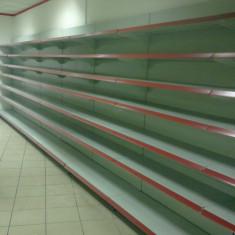 Rafturi magazin 300 ron