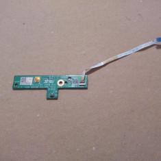 Power button / Modul pornire ASUS X54H