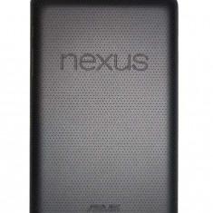 Capac Spate Tableta Asus ME370T Google Nexus 7 , 2012, 7 inch