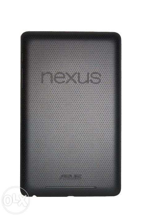Capac Spate Tableta Asus ME370T Google Nexus 7 , 2012