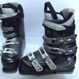 Clapari ski schi SALOMON DIVINE 24-24, 5