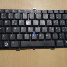 Tastatura Laptop Dell Latitude D430