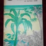 MEMORIILE LUI GARIBALDI - Revazute si completate de Al. Dumas tatal - Roman, Anul publicarii: 1970