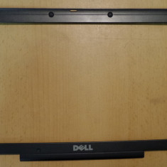 Carcasa Laptop Rama Display Laptop Latitude D430 Dell
