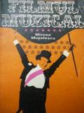 Filmul muzical -Mircea Musatescu