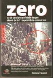 Giulietto Chiesa-Zero *11 septembrie