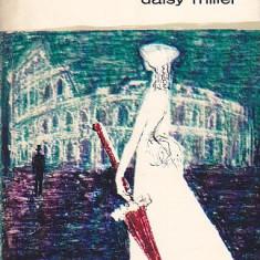 H. JAMES - DAISY MILLER ( BPT 433 ) - Nuvela