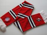 Fular fotbal BAYERN MUNCHEN (Germania)