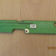 Modul pornire Fujitsu Amilo 1425