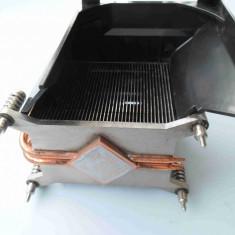 Cooler Intel socket 775 HP BTX DC7900