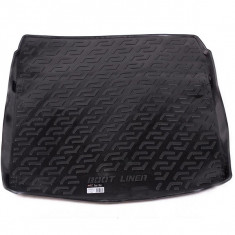 Covor / Tavita protectie portbagaj Audi A4 B8 Sedan - Tavita portbagaj Auto