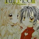 Manga benzi desenate Full moon o Sagashite 4 by Tanemura Arina - Reviste benzi desenate