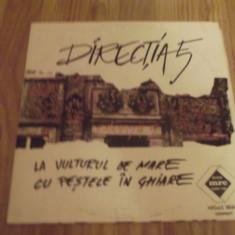 Directia 5 -