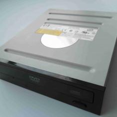 DVD ROM Lite-On SOHD-16P9S negru ATA IDE - DVD ROM PC