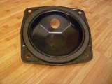 Ornament capac carcasa ansamblu pompa rezervor combustibil Alfa Romeo 156 !, 156 (932) - [1997 - 2005]