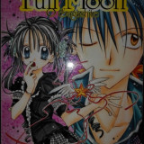 Manga benzi desenate Full moon o Sagashite 2 shojo beat by Tanemura Arina - Reviste benzi desenate