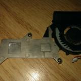Sistem racire / Cooler Lenovo S10