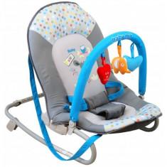 Leagan Balansoar Baby Fawn - Set mobila copii