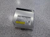 Unitate optica dvd-rw laptop Sony Vaio PCG-3C1M , VGN-CS11S