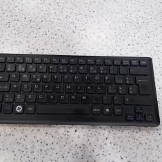 Tastatura laptop Sony Vaio PCG-3C1M, VGN-CS11S, VGN-CS1, PCG-3G1T PCG-3G2T