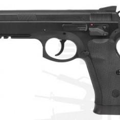 Replica CZ 75 SP-01 Shadow CO2 [ASG] - Arma Airsoft