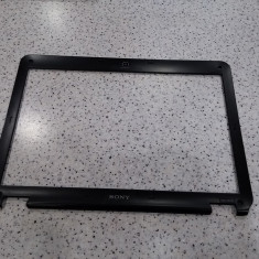 Rama display laptop Sony Vaio PCG-3C1M, VGN-CS11S
