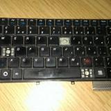 Tastatura Lenovo S10