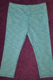 Pantalon  fete 8-10 ani,  marimea S,  ca noi
