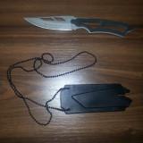 Cutit Smith&Wesson - 35 lei