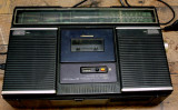 Radiocasetofon Astrosound RC4040