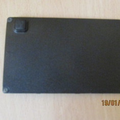 Capac HDD Lenovo G550