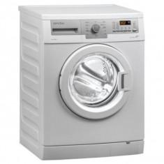 Masina de spalat rufe Arctic AED6000A++, A++, 6 Kg, 1000 Rpm, 11 Programe, Display Lcd, Aquasafe, Alb - Masini de spalat rufe