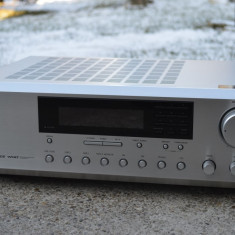 Amplificator Onkyo TX 8255 - Amplificator audio Onkyo, 81-120W