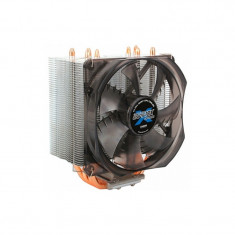 Zalman Cooler CNPS10X Optima 2011 - Cooler PC