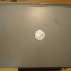 Carcasa Laptop Capac Display Dell Latitude D830