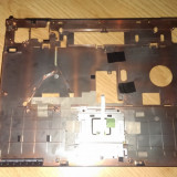 Palmrest Fujitsu Siemens Li 1705