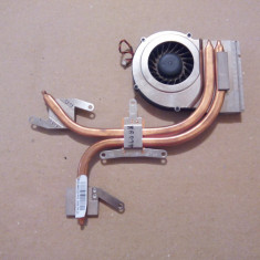Sistem racire MSI MS1682