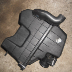 Carcasa de filtru aer ford ka 1.3i - Carcasa filtru aer, KA (RB_) - [1996 - 2008]