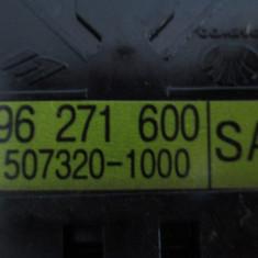 Bloc lumini Daewoo - Intrerupator - Regulator Auto